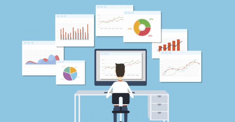 Business Intelligence: como aplicar em construtoras?