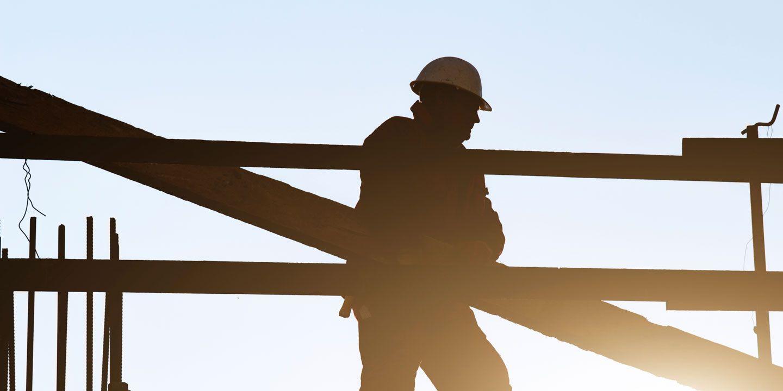 4 aplicações práticas de wearables na construção civil