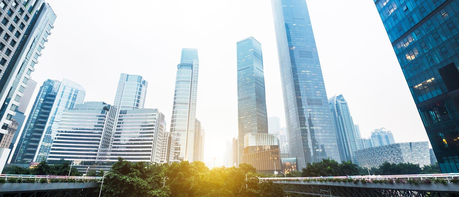 BIM pode ajudar edifícios a serem energeticamente mais eficientes