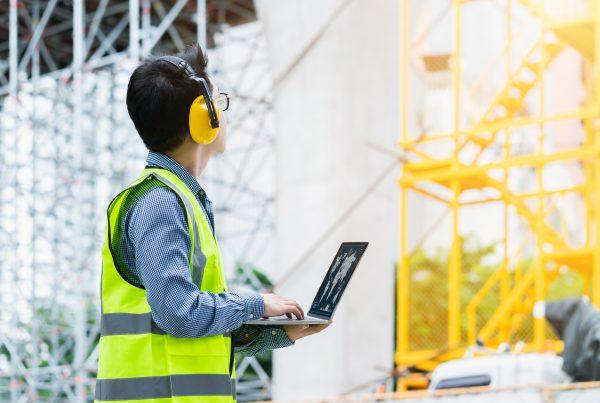 5 tendências para a Construção Civil em 2021