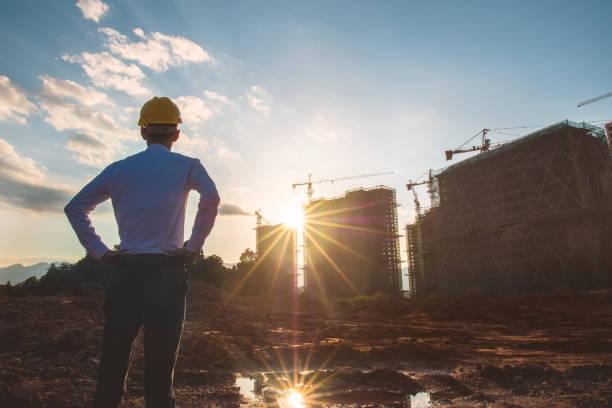 Conheça as habilidades que não podem faltar aos profissionais da Construção Civil