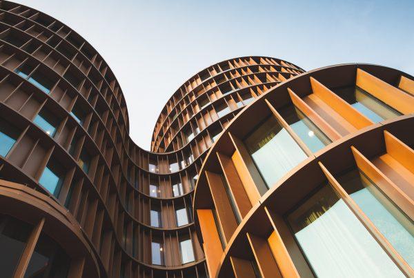 Arquitetura biomimética: natureza conectada à construção