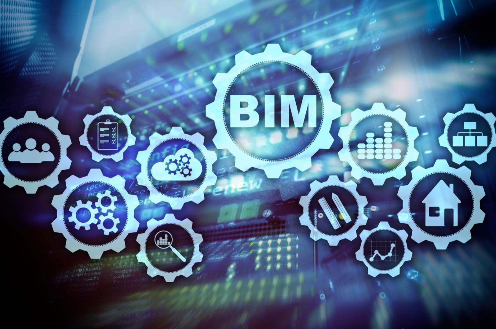 Conheça a diferença entre BIP, BEP e BIM Mandate