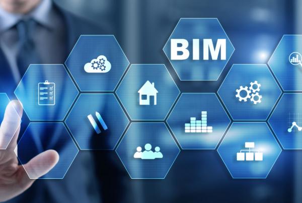 Open BIM é chave para garantir colaboração e interoperabilidade