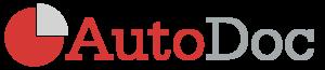 autodoc logo color e1490210389281 - Home