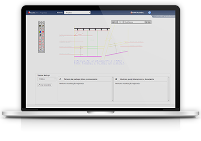 laptop projetos e1494540553962 - Projetos