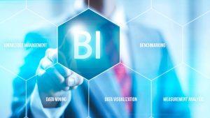 1238 300x169 - A importância do BI para a tomada de decisões