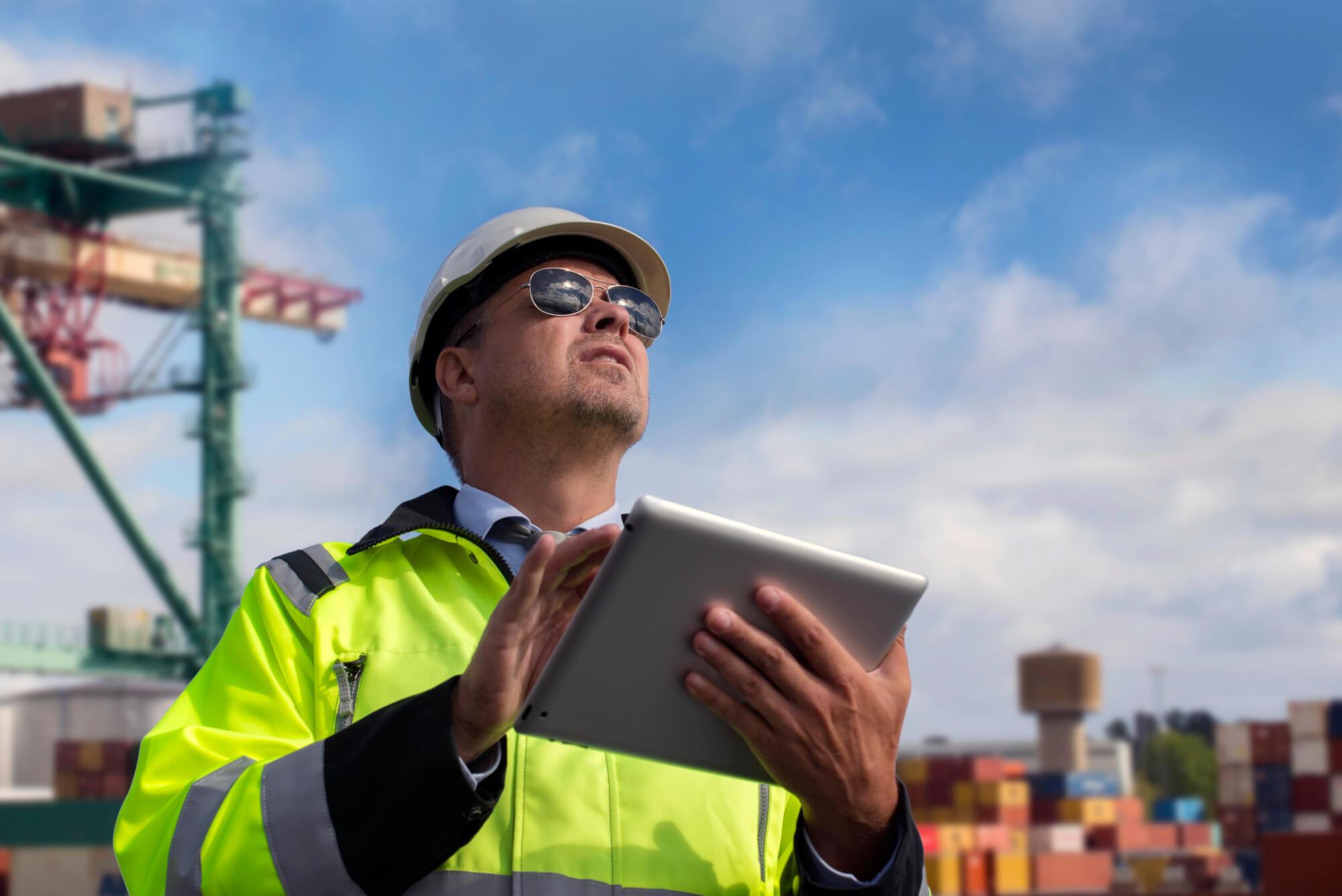 FVS física ou FVS digital: qual utilizar na gestão da qualidade de serviços?