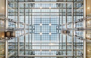 RS201489 Architekur ThyssenKrupp Multifunktonsgebäude  131 1140x725 300x191 - Vale do Silício e Inovações na Construção Civil Brasileira