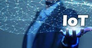 download 300x156 - IoT no mercado da Construção