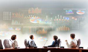 informacao tomada de decisao 300x180 - A importância do BI para a tomada de decisões