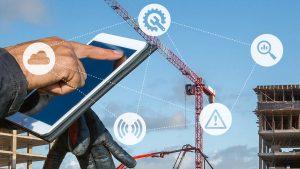iot construction 1200x675 hero 120516 300x169 - Vale do Silício e Inovações na Construção Civil Brasileira