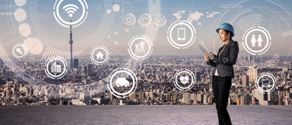 iot1 1024x440 - Construção Civil: 5 principais tendências para 2019
