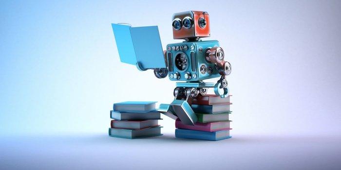 machine learning1 - Construção Civil: 5 principais tendências para 2019