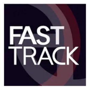 logo fast track 300x300 - Novo app: AutoDoc Fast Track