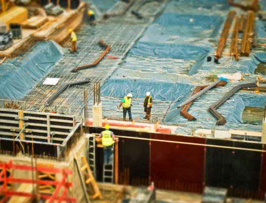 construction 1491693 1920 540x412 - BLOG