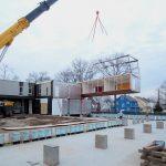 1201 Lady Liberty P6 0 150x150 - Construção modular: o que é, quais são os seus benefícios e como está sua utilização pelo mundo?