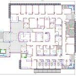 AwardImage 5 150x150 - Construção modular: o que é, quais são os seus benefícios e como está sua utilização pelo mundo?