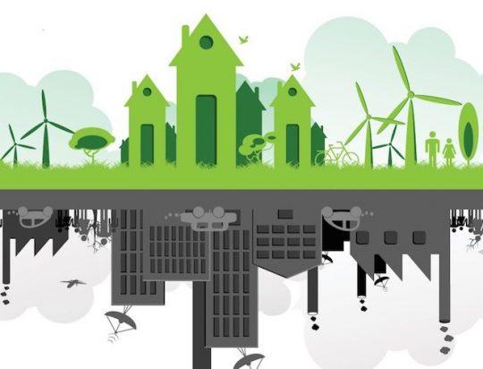 capa sustentabilidade 540x412 - BLOG
