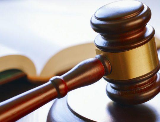 Justiça do Trabalho 1024x550 540x412 - BLOG