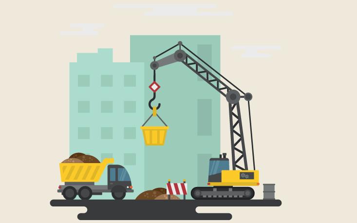 Resíduos: a importância de uma gestão eficaz