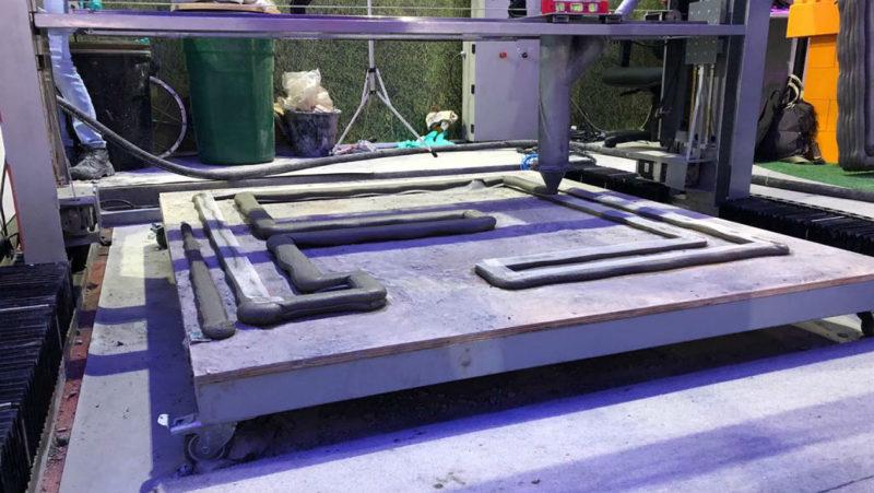 inovahouse3d 800x451 - Impressão 3D: como essa tecnologia se aplica na construção civil?