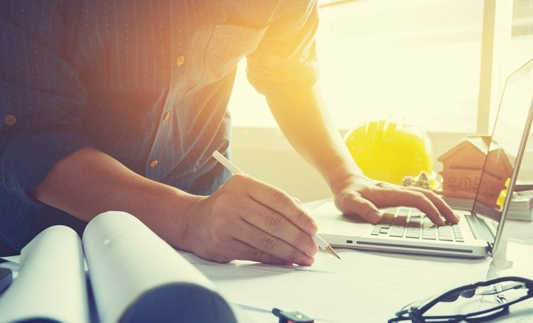 Desafios no controle de documentação legal e fiscal de colaboradores