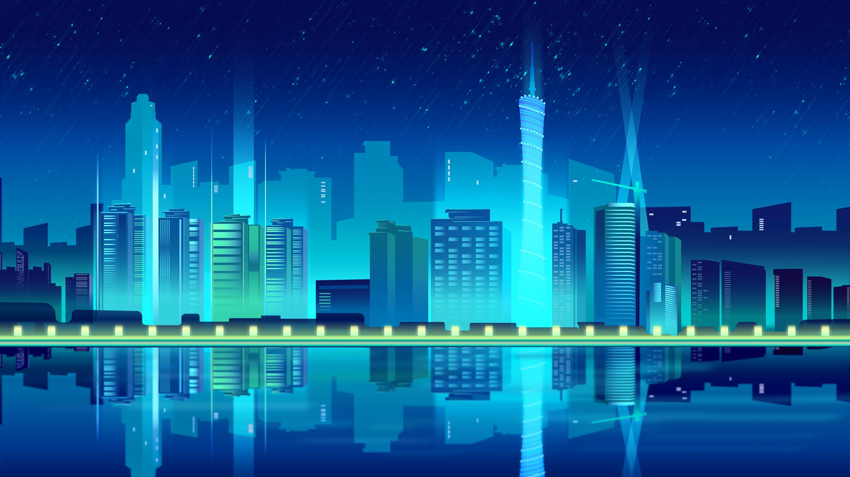 Smart Buildings: características e benefícios dos edifícios inteligentes