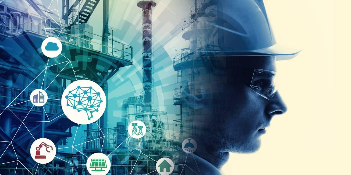 Conheça 6 aplicações de IoT na construção civil